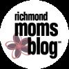 Richmond Moms Blog