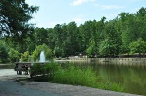 deep-run-lake