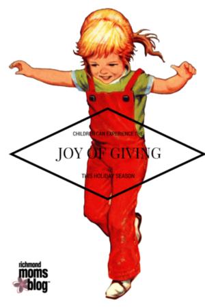 joy-of-giving