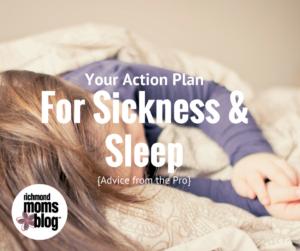 sickness-sleep