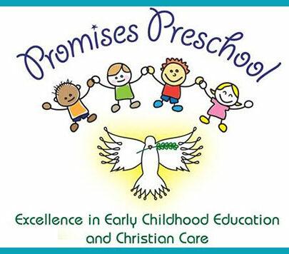 PromisesPreschoolLogo