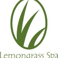 lemongrassspalogo