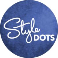 styledots