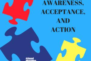 AUTISMAWARENESSANDACTION-2