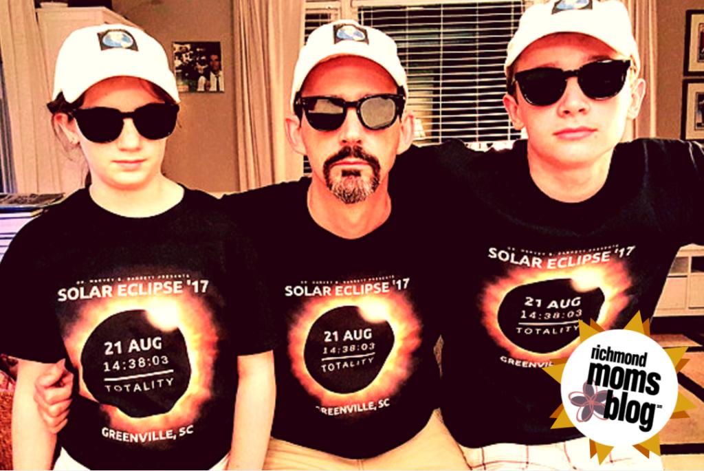 Eclipse 17