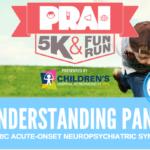 Understanding PANS