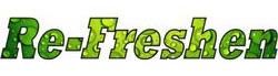 Re-Freshen