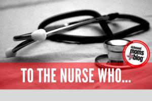 marcie - nurses (1)
