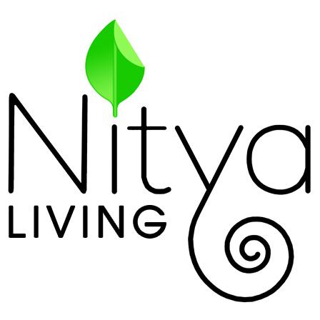 Nitya Living Camp