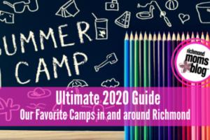 2020SummerCampGuide