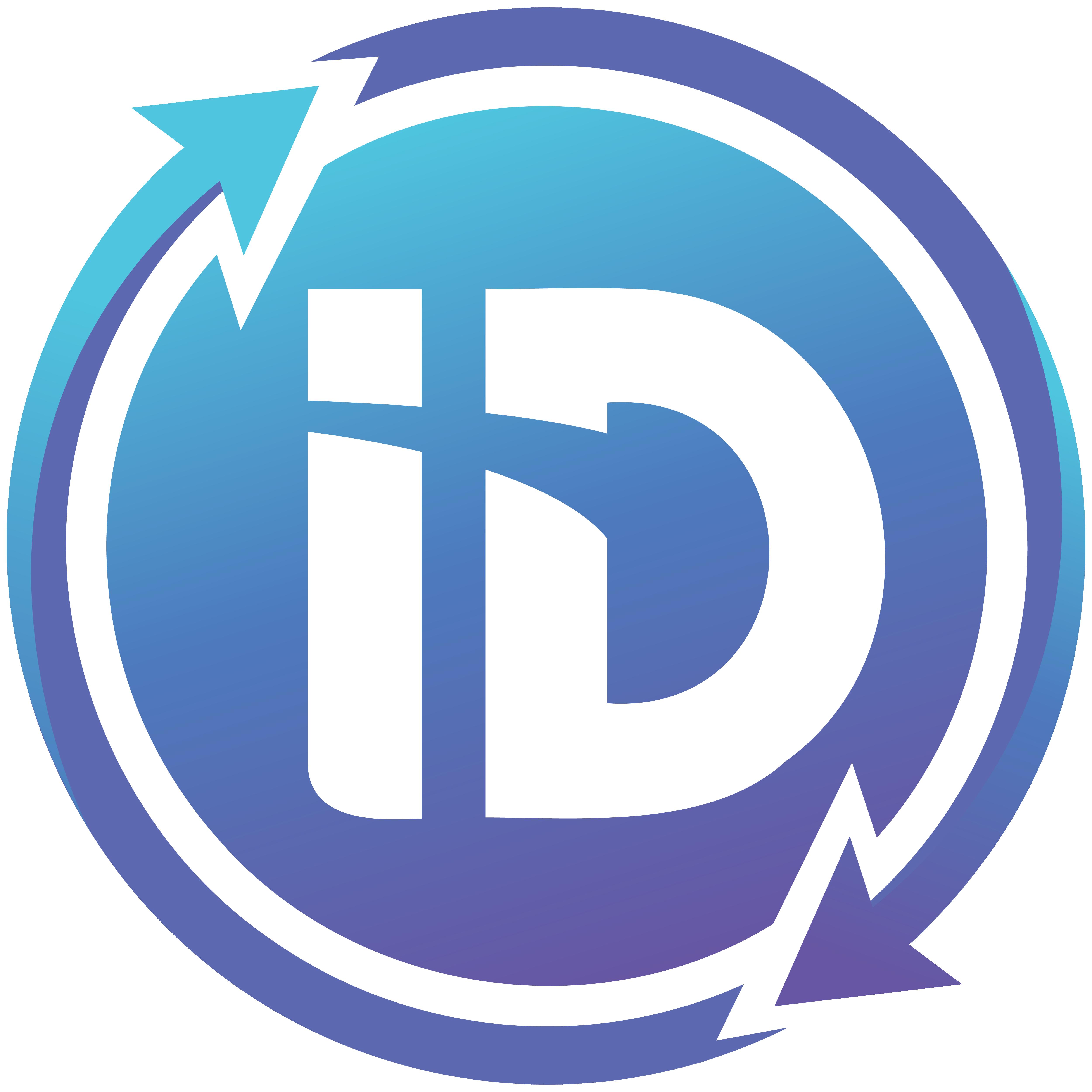 id tech camp virtual
