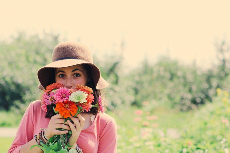 You need more daisies this season!